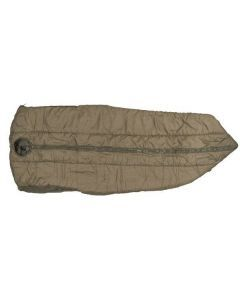 Austrian Sniper Sleeping Bag