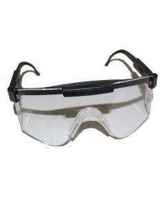 Ballistic Eyewear