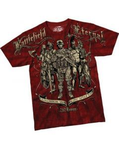 Battlefield Eternal T-Shirt