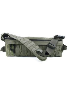 BDS Tactical Sling Bag