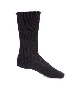 Belgium Wool Socks