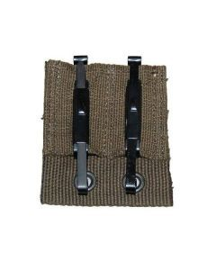 German Army ALICE Adapter