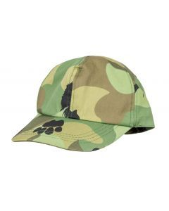 Benin Special Brigade Anti Poaching Ranger BDU Cap