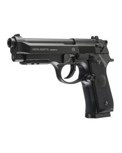 Beretta 92A1 Full Auto CO2 Pistol