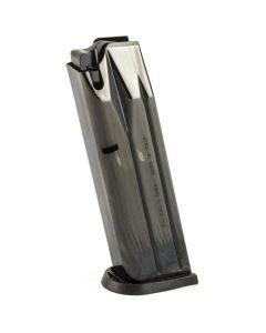 Beretta PX4 Storm 9mm 17-Round Magazine