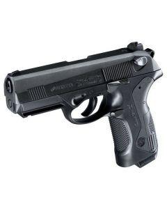 Beretta PX4 Storm CO2 Pistol
