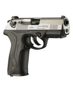 Beretta PX4 Storm INOX - JXF4F50