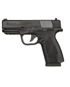 Bersa BP 380 Concealed Carry Matte