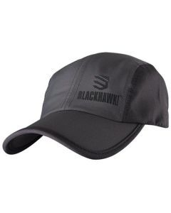 Blackhawk Range Cap