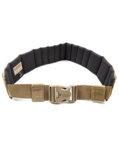 BlackHawk STRIKE Padded Patrol Belt
