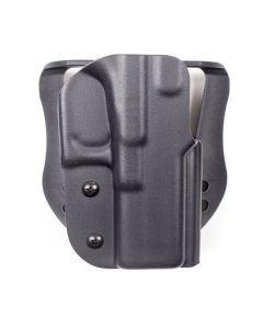 Blade Tech Revolution Glock 19 Holster