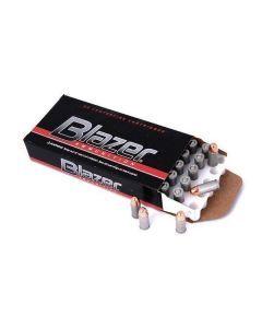 CCI Blazer 32ACP - 3503