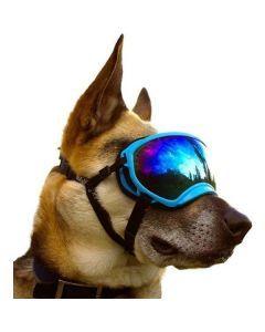Rex Specs K9 Goggles
