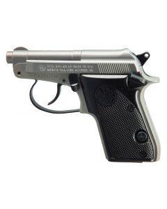 Beretta 21 22 LR | Stainless | J212500