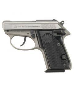 Beretta 3032 32 ACP | Stainless | J320500