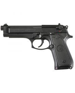Beretta M9 9MM | Black | J92M9A0