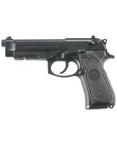 Beretta M9A1 9MM | Black | JS92M9A1