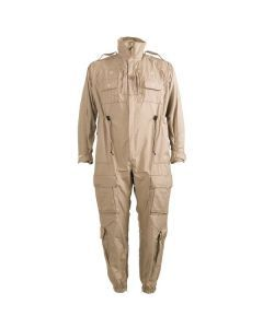 British Army Fighting Vehicle Mechanics Coveralls