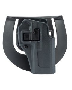 British Army BLACKHAWK CQC Serpa Sportster Holster