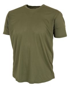 British Army CoolMax Shirt
