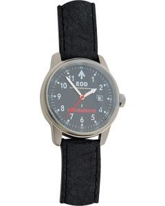 British Army EOD Wrist Watch