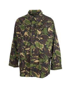 British Army Field Jacket
