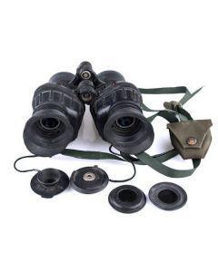 British Army L12A1 Binoculars