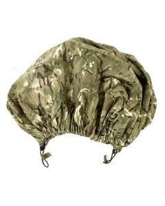 British Army MTP Backpack Cover
