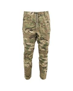 British Army MTP Wet Weather Pants