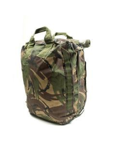 British Army Other Arms Rucksack