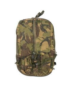 British Army Radio Carrier Rucksack