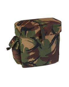 British Military Field Pack