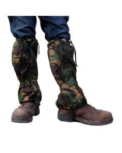 British DPM Gaiters