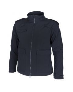 British Homeland Security Tactical Field Jacket