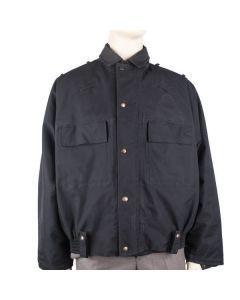 British Metropolitan Police Goretex Jacket