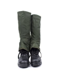 British MkII Snow Gaiters