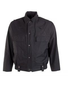 British MOD Police Wet Weather Jacket