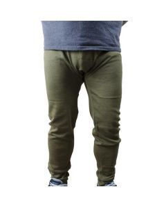 British Army Fire Resistant Long Johns