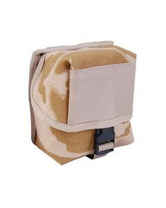 British Osprey Medical Pouch