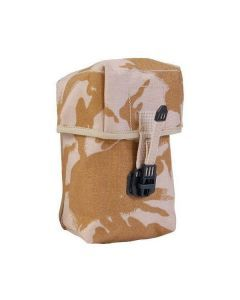 British Osprey Water Bottle Pouch