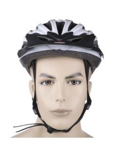 British Police Bike Helmet