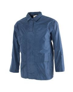British RAF Wet Weather Jacket