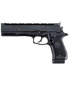 Beretta 87 22 LR | Black | J87T010