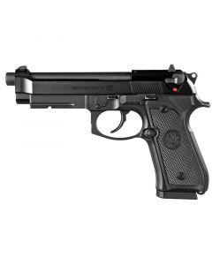 Beretta M9-A1 22 LR | Black | J90A1M9A1F19