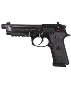 Beretta M9A3G 9MM | 10Rd | Black | J92M9A3G0