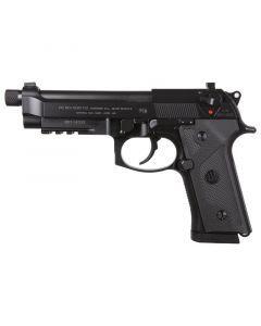 Beretta M9A3 9MM | 17Rd | Black | J92M9A3M0