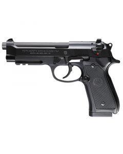 Beretta 96A1