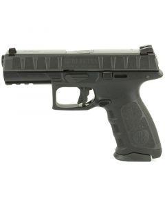 Beretta APX 40 S&W | 15Rd | Black | JAXF421
