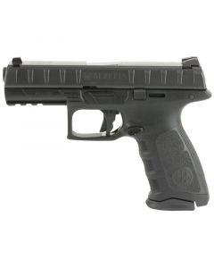 Beretta APX 9MM | 10Rd | Black | JAXF920