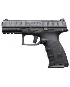 Beretta APX RDO 9MM | 17Rd | Black | JAXF92170